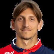 Manuel Daffara