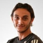 Mohamed Magdy