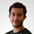 A. Mansour