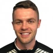 Shane McGinty