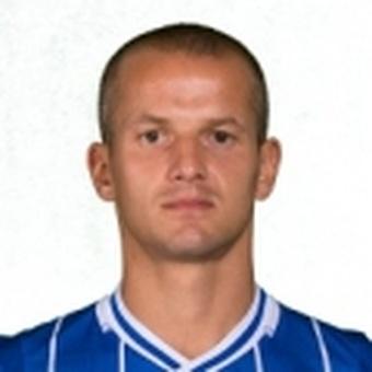 T. Cywka