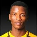 S. Ngcobo