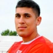 Julian Vivas