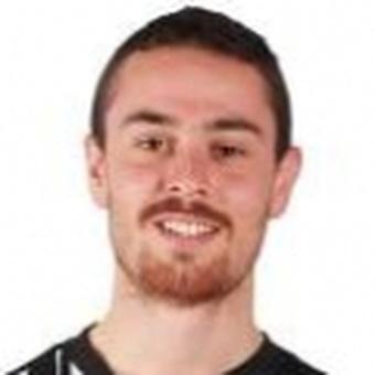 Mikel Bueno
