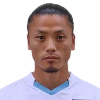 N. Shimura
