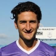 Andrés Lamas