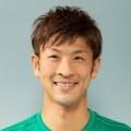 M. Nasukawa
