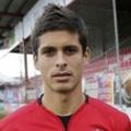 Sergio Suárez