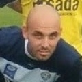 Dani López