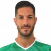 Álvaro Cejudo
