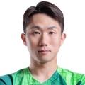 Kang Sang-Woo