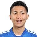 T. Nishimura