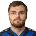 M. Kanaev