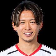 Masashi Wada