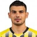 Mohnad Salem