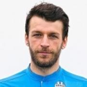 Adrian Hurdubei