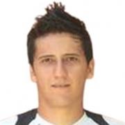 Kévin Calderón
