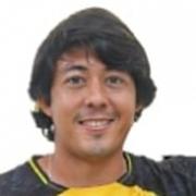 Gilberto Baires