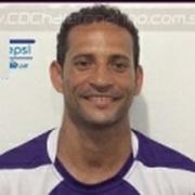 Marcelo Messias