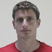 Gegham Harutyunyan