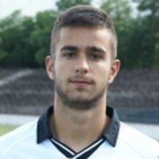 Kitan Vasilev