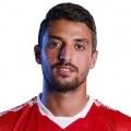 T. Mohamed