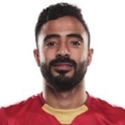 Mahmoud Waheed