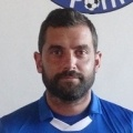 Gonzalo Cea