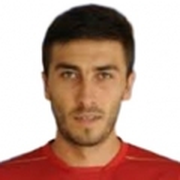 Givi Karkuzashvili