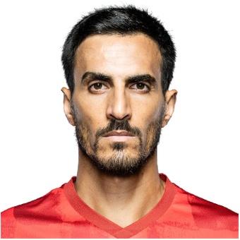 H. Elhamed