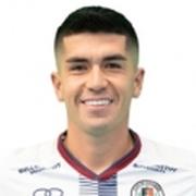 Andres Díaz