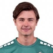 Dominik Breda