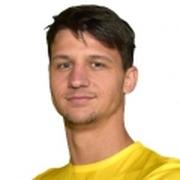 Sven Karic