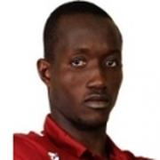 Abdoul Kabore