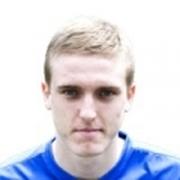 Iain Wilson