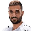 A. El Shenawy