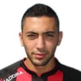 Eli Elbaz