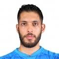 A. Al Abbasi