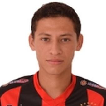 D. Zuñiga