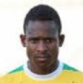 T. Chawapiwa