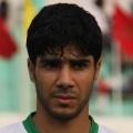 I. Bezghoudi