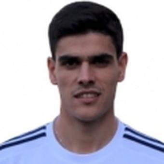 S. Vasilantonopoulos