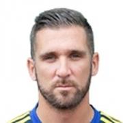 Maxime Ras