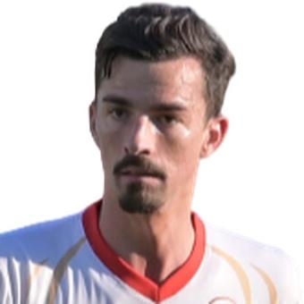 D. Franco