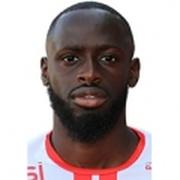 Souleymane Karamoko