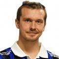 P. Karlsson Lagemyr