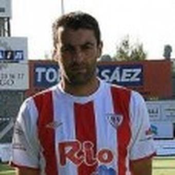 Pablo Ruíz