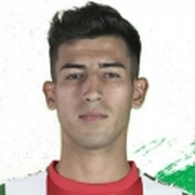Jorge Araya