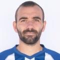 Fernando Albert Sanz