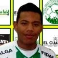 L. Iriondo